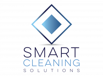 Smart Clean Website Makes Best Cleaners List
