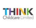 Think Childcare Limited
