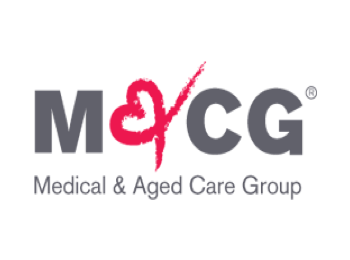 MACG – Medical & Aged Care Group